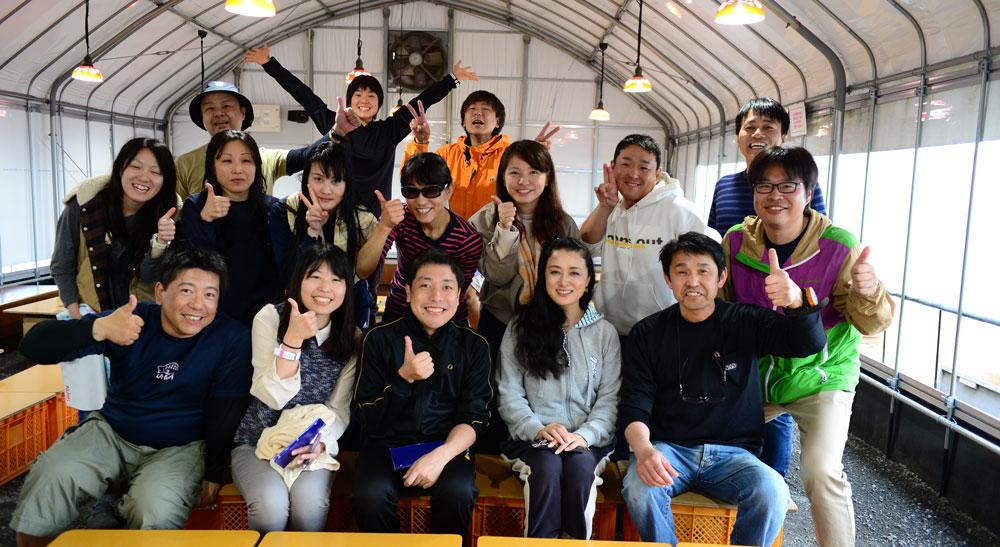 2016.4.3hayato6