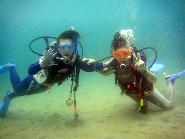 fun-dive02